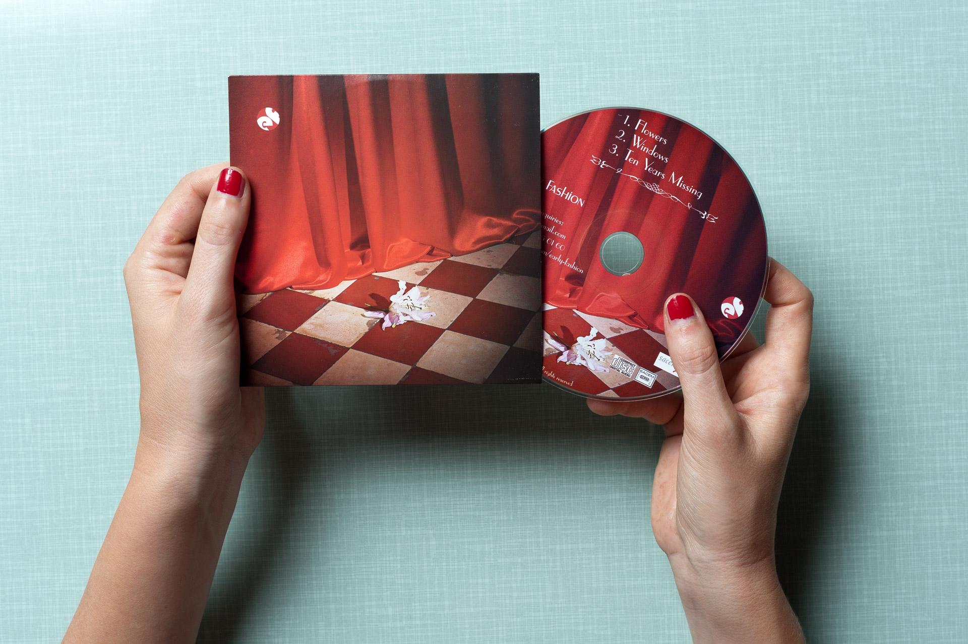 2011-07-18_EF_Album_Visuel_2
