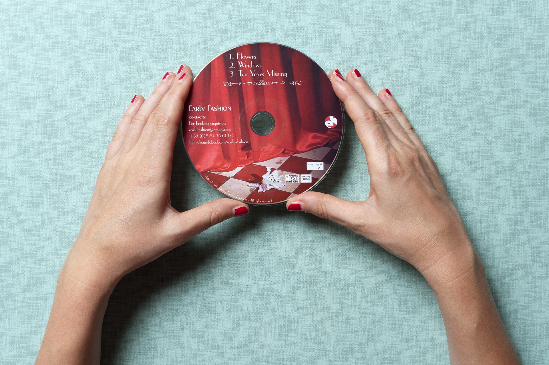 2011-07-18_EF_Album_Visuel_3