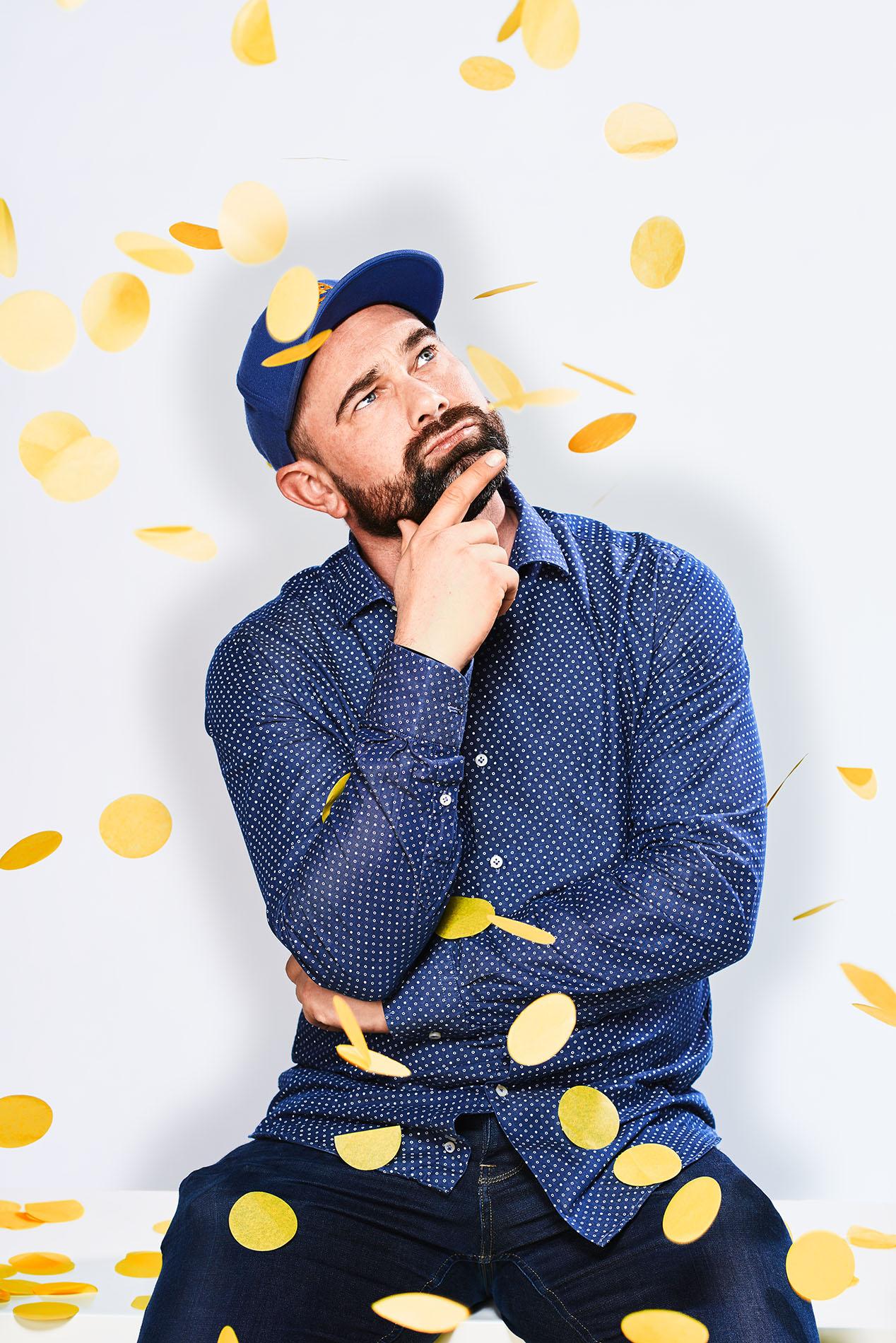 Cultivescence - Portraits - juin 2018