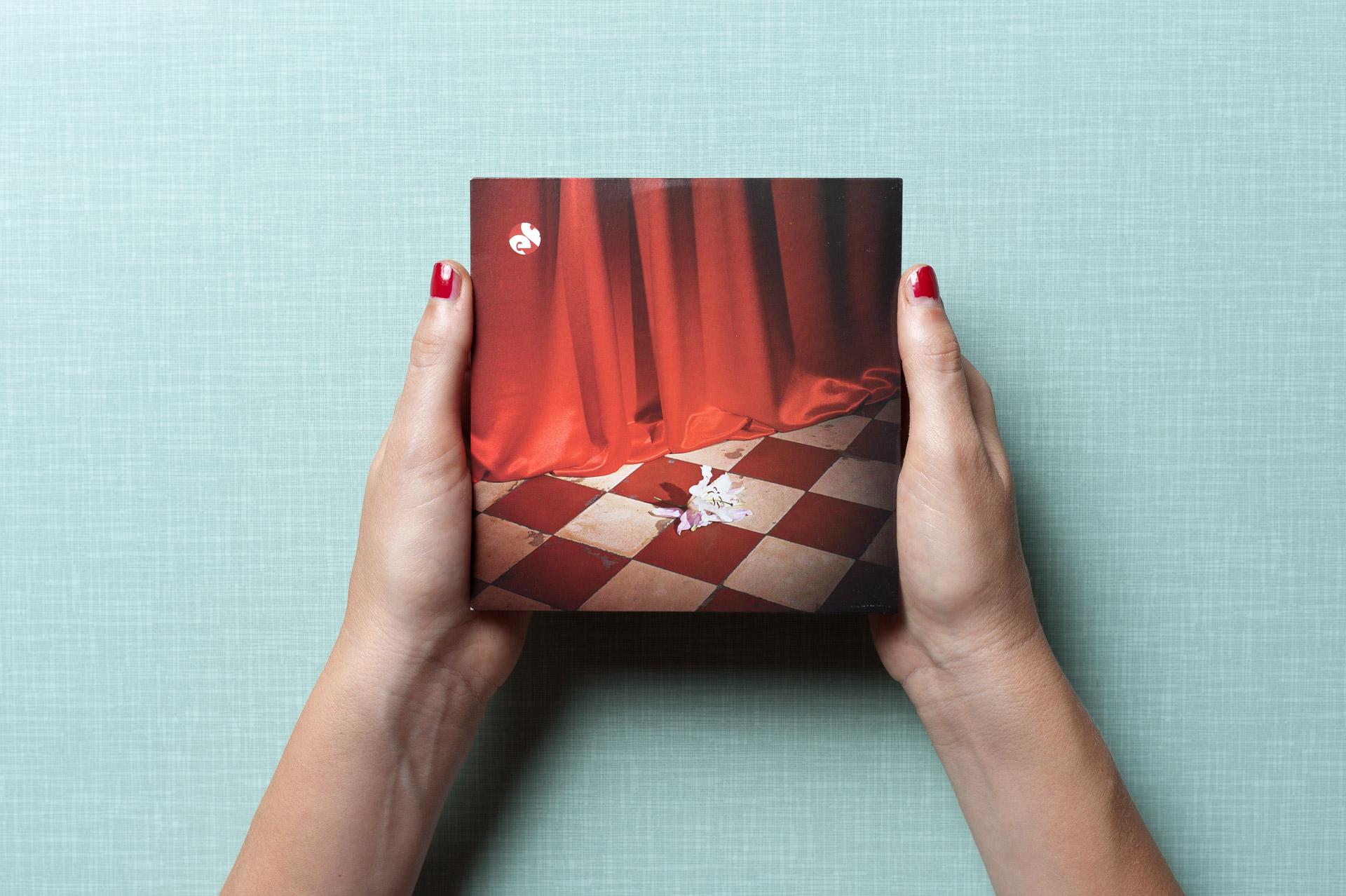 2011-07-18_EF_Album_Visuel_1