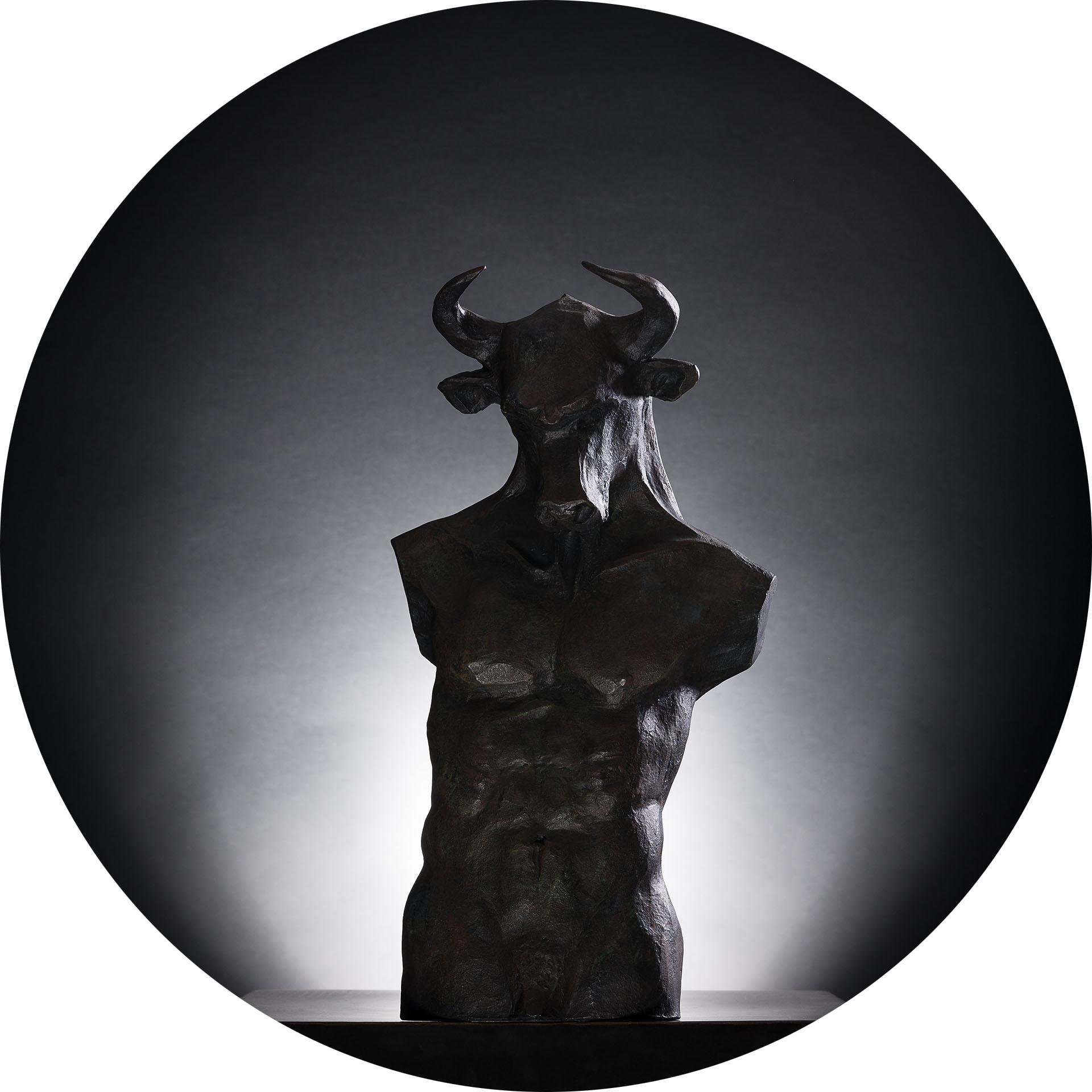 Objet de curiosité - Teaser pour le salon Maison & Objet Paris - Septembre 2015